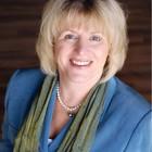 Katherine Darling