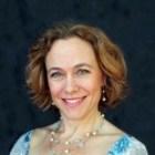 Lisa Dugan