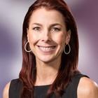 Brandee Newsom