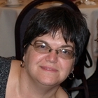 Christine Linert