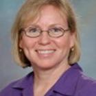 Katherine Poduslo