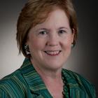 Sue Gondran
