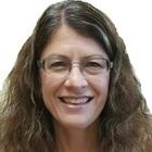 Wendy Hannon