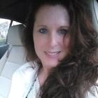Jacquelyn Boberg