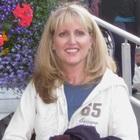 Tamie Davis