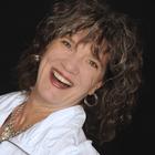Mary Pat DeWald