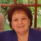 Susan Dumas