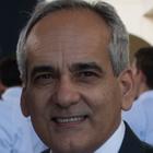 Jacinto Garrido