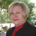 Jo Ann Fisher