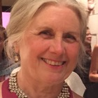 JoAnn Franklin