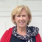 Paula Loats