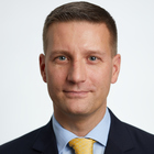 William Bodeker MS, FNP-BC, CEN, CCRN