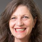 Kathleen Broglio