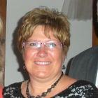 Deborah Blinzler