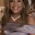 Wanda Rodriguez