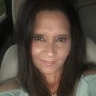 Claudia Ramey