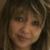 Diana Lam