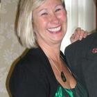 Lori Stabinski
