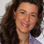Kelie Mercier