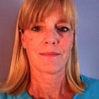 Sandra L Jorgensen