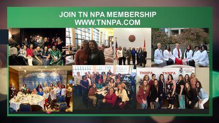 TNNPA NP