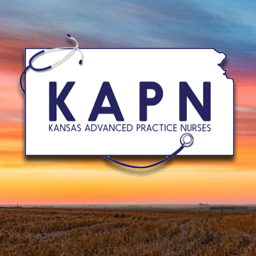 Kansas apna avatar