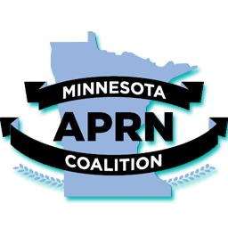 Minnesota aprn coalition avatar