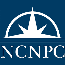 Ncnpc avatar 256x256
