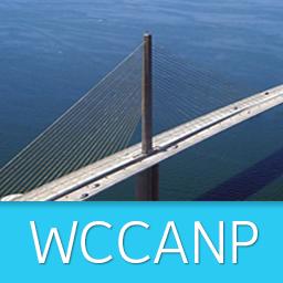 Wccanp avatar 256x256
