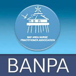 Banpa avatar 256x256