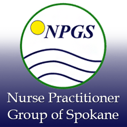 Npg spokane avatar