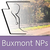 BuxMont Nurse Practitioner Group
