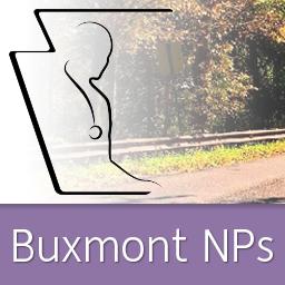 Buxmont nps avatar 256x256