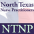 North Texas Nurse Practitioners
