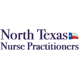 The North Texas Nurse Practitioners   ENP Network