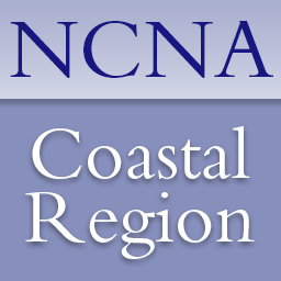 Ncna coastal region