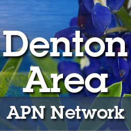 Denton area avatar