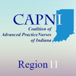 Capni region 11 avatar
