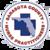 Sarasota County Nurse Practitioners
