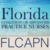 Florida Coalition of Advanced Practice Nurses