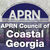 APRN Council of Coastal Georgia