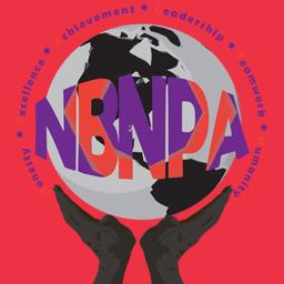 Nbnpa avatar