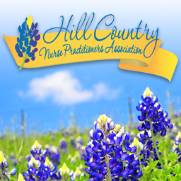Hill country npa avatar