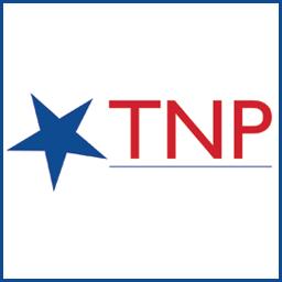 Tnp avatar1