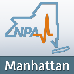 Npa manhattan bronx avatar