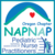 Oregon Chapter of NAPNAP