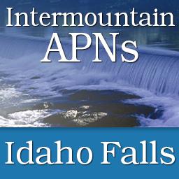 Idaho falls avatar 256x256