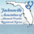 Jacksonville Association of Advanced Practice Registered Nurses