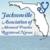 Jacksonville Association of Advanced Practice Registered Nurses