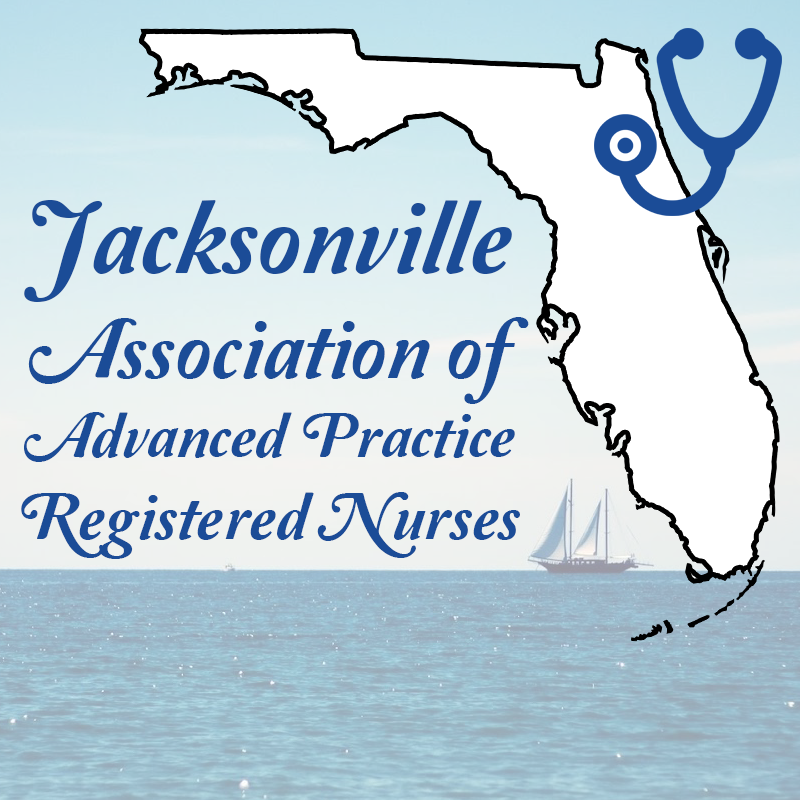 Certified Registered Nurse Anesthetist Crna The Jacksonville